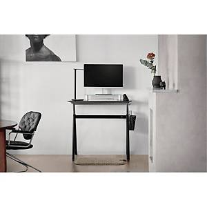 Skrivebordslamper og arkitektlamper | kun B2B salg