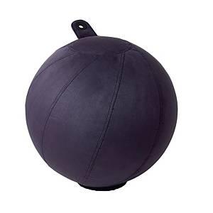 Balancebold StandUp Active, Ø 65 cm, blå