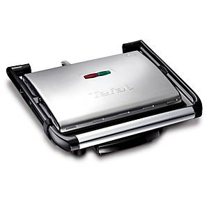 Grill Tefal Panini et multifonctions, 2000 W