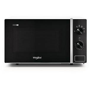 Four micro-ondes Whirlpool Cook, 20 l
