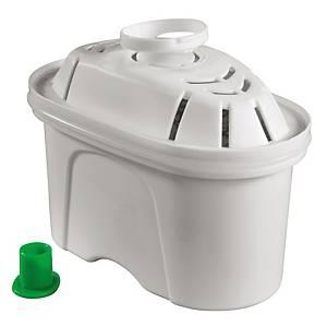Xavax filters voor waterfilterkan, pak van 6