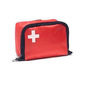 Kit de primeiros socorros Bimedica 132579