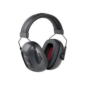 HONEYWELL 1035105-VS HEADBAND EARMUFFS