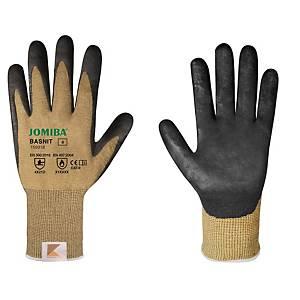 Caja de 12 pares de guantes para calor Jomiba Basnit - talla 9