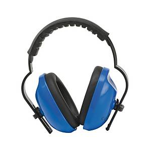 Orejeras Medop Song III - SNR 27 dB