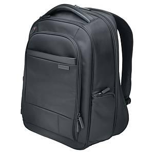 Kensington Contour™ 2.0, 15,6  laptophátizsák, fekete