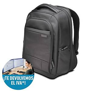 Contour™ 2.0 Business Laptop Backpack 15.6""