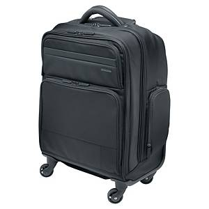 Trolley Contour 2.0 Pro Overnight Kensington per pc fino 17""