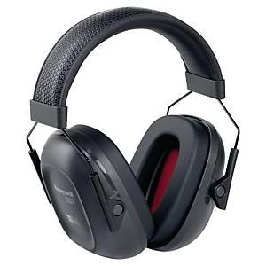 Hørselvern Honeywell VS110 VeriShield