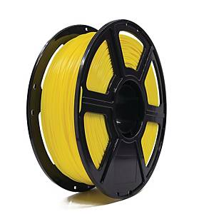 GEARLAB GLB251006 PLA 3D 1.75MM YELLOW