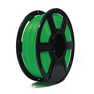 GEARLAB GLB251008 PLA 3D 1.75MM FL GREEN