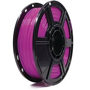 Filament til 3D-print Gearlab GLB251011, PLA, 1,75 mm, magenta