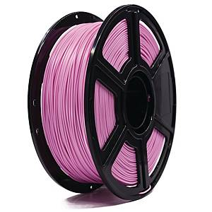 Filament til 3D-print Gearlab GLB251012, PLA, 1,75 mm, pink