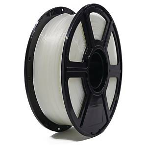 GEARLAB GLB251019 PLA 3D 1.75MM NATURE