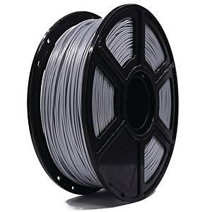 GEARLAB P GLB251023 PLA 3D 1.75MM SILVER
