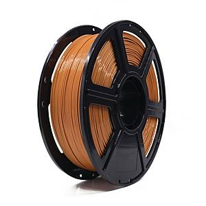 GEARLAB P GLB251035 PLA 3D 1.75MM BROWN