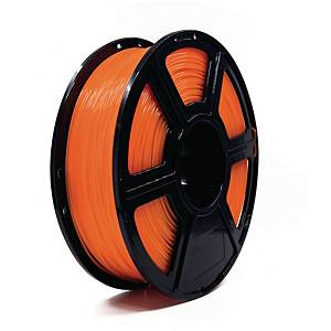 GEARLAB GLB251064 PLA 3D 1.75MM T ORANGE