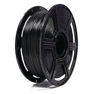 GEARLAB GLB252000 PETG 3D 1.75MM BLACK