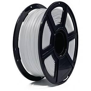GEARLAB GLB252001 PETG 3D 1.75MM WHITE