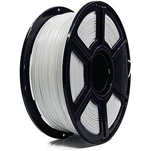 GEARLAB GLB253001 ABS 3D 1.75MM WHITE