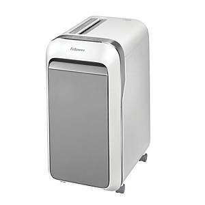 Fellowes 4657401 Automax™ 600M Shredder P-5 White