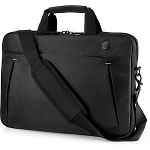 HP Business Slim Top Load 14.1  laptoptáska, fekete