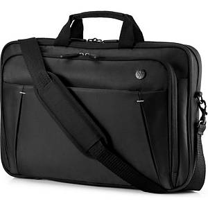 HP Business Top Load Laptoptasche 15.6  schwarz