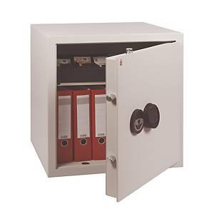 Coffre-fort ignifuge Sistec MT+, 114 l, serrure électronique