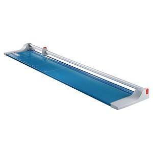 DAHLE 472 TRIMMER A0