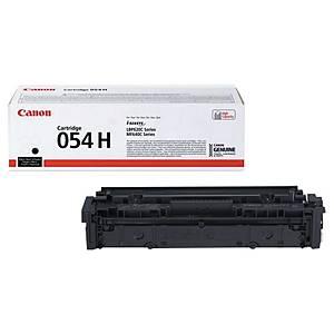 Cartouche de toner Canon CRG 054H - noire