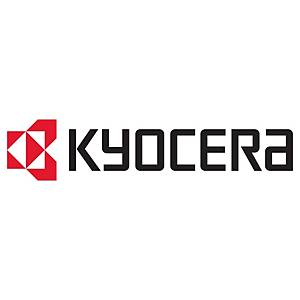Kyocera MK-865A Maintenance Kit