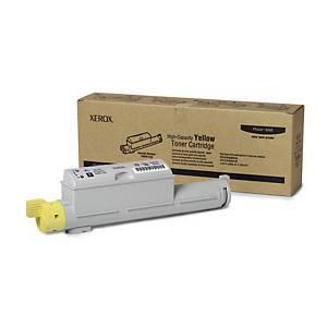 Xerox 106R01303 Ink Cartridge  Yellow
