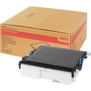 Oki 46394902 Printer Belt 60000 Pages