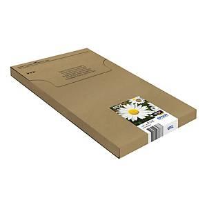 Epson 18XL Multi Blist Ink Cartridge B/C/M/Y