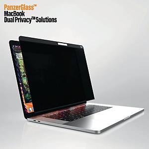 PanzerGlass tietoturvasuoja 15,4  MacBook
