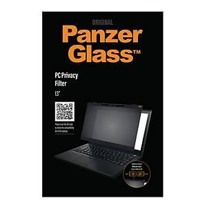 PanzerGlass tietoturvasuoja 13