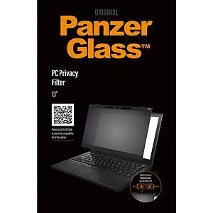 PANZERGLASS PC PRIVACY 13