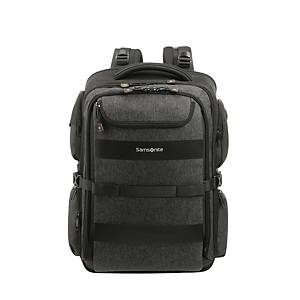 SAMSONITE BLEISURE EXPAND BACKPACK 17,3