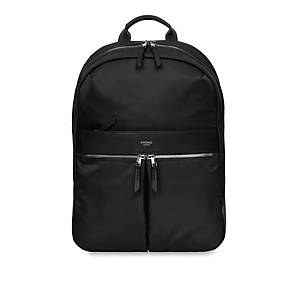 KNOMO BEAUCHAMP 2.0 BACKPACK 15
