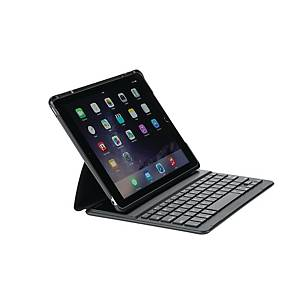 XCEED COVERKEYBOARD IPAD 9,7 GEN 5+6+7