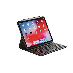 XCEED COVERKEYBOARD FOR IPAD PRO 11