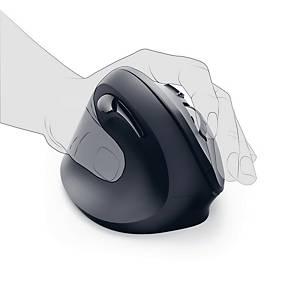 Mysz ergonomiczna HAMA EMW-500