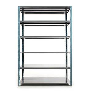 APEX AES-01H DUTY SHELF GREY