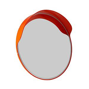 Espelho exterior Normaluz 60 cm