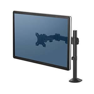 Braccio singolo Reflex Fellowes supporto monitor
