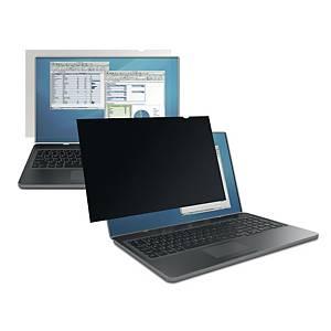 Fellowes PrivaScreen tietoturvasuoja 14  kosketusnäytölle