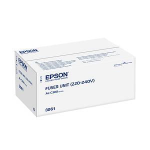 Epson Al-C3000 Fuser Kit