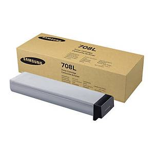 Samsung MLT-D708L High Yield Black Toner Cartridge (SS782A)