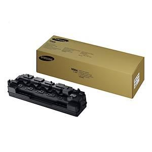 Samsung CLT-W806 Toner Collection Unit (SS698A)