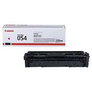 Cartouche de toner Canon CRG 054 - magenta